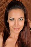 Veronika Lace - Upskirts And Panties 3i5r888hnf0.jpg