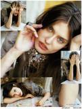 Bianca Balti Elle Italy 03/2009 Foto 21 (Бианка Бэлти Elle Италия 03/2009 Фото 21)