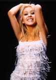 Christina Aguilera Courtesy of Bangle Foto 1021 (Кристина Агилера Предоставлено Браслеты Фото 1021)
