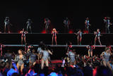 BEYONCE'S NIGHT AT MTV VMA '09 Th_98297_beyonce_Celebutopia_net_331_122_1051lo