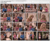 Judy Landers - Madame's Place (episode 16 - video)