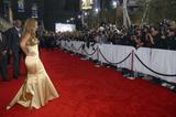 Beyonce Knowles 2207 AMA's Foto 553 (����� ����� 2207 ��� ���� 553)