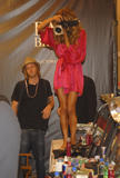 th_96544_fashiongallery_VSShow08_Backstage_AlessandraAmbrosio-01_122_12lo.jpg