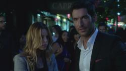 th_751001816_scnet_lucifer1x02_1666_122_