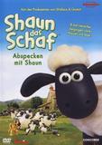 shaun_das_schaf_1_abspecken_mit_shaun_front_cover.jpg