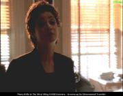 th 63159 MKelly WestWingS1E08 009 122 14lo Moira Kelly   TV series The West Wing S1E08 caps x22