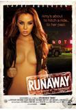 jiggly_runaway_front.jpg