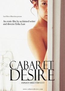Download Cabaret Desire (2011)