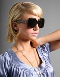 dVb eyewear / Victoria Beckham eyewear - Page 3 Th_50842_2_122_170lo