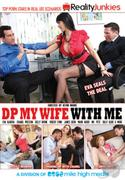 th 581838720 tduid300079 DPMyWifeWithMe2013DVDRip 123 173lo DP My Wife With Me