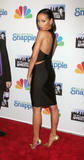 Selita Ebanks @ ''The Celebrity Apprentice'' Season 3 Finale After Party in NYC - May 23, 2010 (x29)