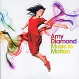 http://img197.imagevenue.com/loc179/th_82637_00_-_amy_diamond_-_music_in_motion-front_122_179lo.jpg