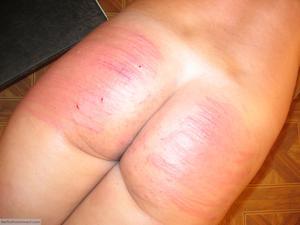 HerFirstPunishment.com - PICSET
