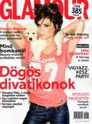 Glamour Hungría Junio 2010 Th_83116_victoria_glamjun_01_122_188lo