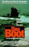 das_boot_front_cover.jpg