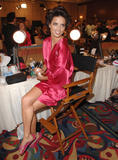 th_20582_fashiongallery_VSShow08_Backstage_AdrianaLima-11_122_197lo.jpg