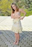 Taylor Dare - Nudism 2g5r4rl2mhz.jpg