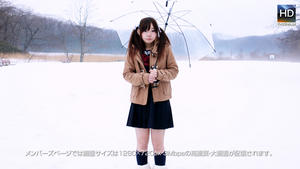 1000Giri   130816   Sakura