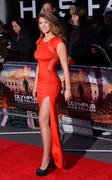 http://img197.imagevenue.com/loc23/th_376381300_AmyWillerton_olympus_has_fallen_uk_prem_030_122_23lo.jpg