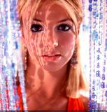 Britney Spears Th_50305_Britney_Spears_by_Robert_Sebree_nBs_4_122_246lo