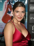 th_60603_Laura_Harring_2008-12-21_-_This_Girl62s_Life_L.A._Premiere_690_122_246lo.jpg