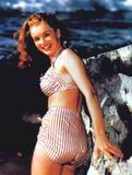 Marilyn Monroe As model for Earl Moran Foto 263 (Мэрилин Монро В качестве модели для графа Моран Фото 263)