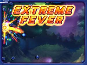 Descargar Peggle Nights Deluxe Gratis