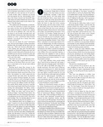 th_933963524_LykkeLi_SPINMagazine_March2011.deepatseaparadise.wordpress.com4_122_343lo.jpg