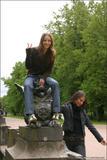 Vika & Karina in Postcard From Russiao54aqiv0gw.jpg