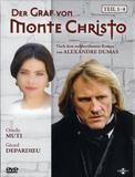 der_graf_von_monte_christo_front_cover.jpg