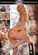 th 914235725 tduid300079 InsideVivianSchmitt 123 36lo Inside Vivian Schmitt