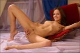 Vika in Erotic Fantasyv5f56xnqm1.jpg