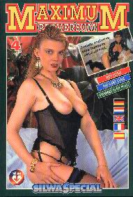 Pamela Dickerson  nackt
