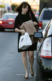 http://img197.imagevenue.com/loc367/th_67254_celeb-city.eu_Mandy_Moore_out_and_about_in_West_Hollywood_10.12.2007_08_122_367lo.jpg