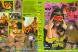 th 89502 Bevitrici Di Sperma 123 376lo Bevitrici Di Sperma