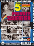 th 616082290 tduid300079 5StundenPrivateSauereien 1 123 377lo 5 Stunden Private Sauereien