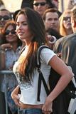 HQ celebrity pictures Megan Fox