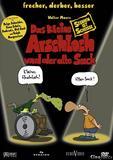 das_kleine_arschloch_und_der_alte_sack_sterben_ist_scheisse_front_cover.jpg