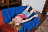 Amanda Bryant - Amateur 2y5wgl95eam.jpg