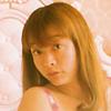 th_83063_Tsugumi_Kirishima_122_397lo.jpg