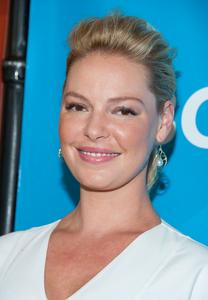 Katherine Heigl NBCUniversal 2014 Summer TCA Tour in Beverly Hills 07-13-2014 (1 MQ Pic)