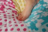 Cassandra Nix - Footfetish 1262th8m37d.jpg