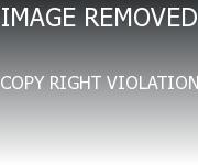 divxfactory_add10a.jpg