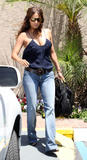 Halle Berry A little taster for you all: Foto 516 (Хэлли Бэрри Мало дегустатора за всех вас: Фото 516)