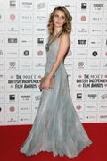 http://img197.imagevenue.com/loc429/th_42003_Emma_Roberts_2010_Moet_British_Independent_Film_Awards4_122_429lo.jpg