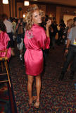 th_97044_fashiongallery_VSShow08_Backstage_AlessandraAmbrosio-64_122_429lo.jpg