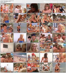 Suzanne Somers ~ Zuma Beach (1978 TV Movie) MPEG-2 & XviD