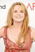 Lea Thompson @ AFI Life Achievement Award Honoring Shirley MacLaine in LA 06/07/12