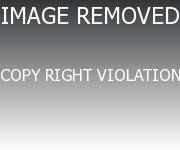Gloria American apparel cut out pantyhosem151w6lyc3.jpg