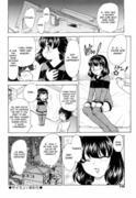 Incest Hentai Manga Collection 9 th 650817889 tduid300015 005mhentai.com 123 460lo